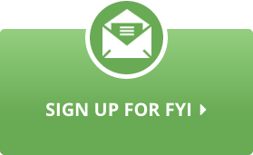 Sign up for FYI