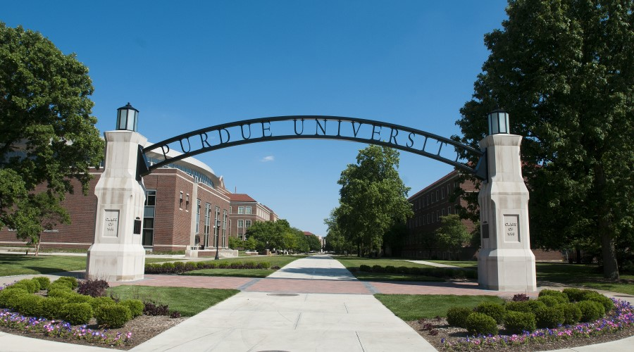 Purdue University President Mitch Daniels, a former governor of Indiana and director of the White House Office of Management and Budget, is testifying this week on the case for reopening campuses this fall.