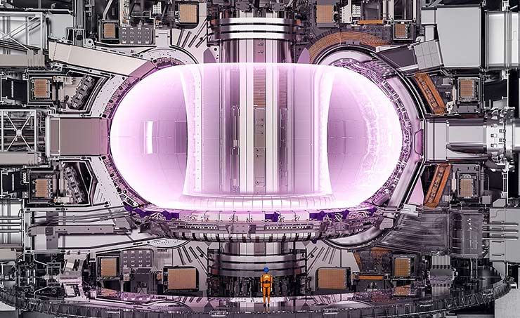 Ny Institute Of Technology >> iter-tokamak-2.jpg | American Institute of Physics