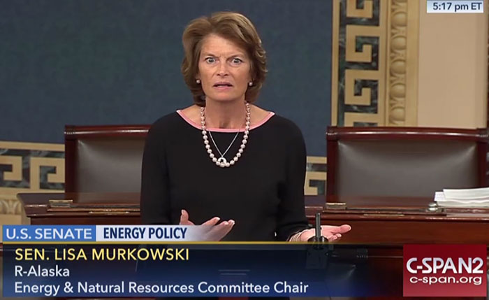 House Natural Resources Committee C Span