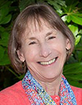 Judy R. Dubno