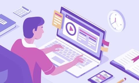 Career Network Webinar September 2020
