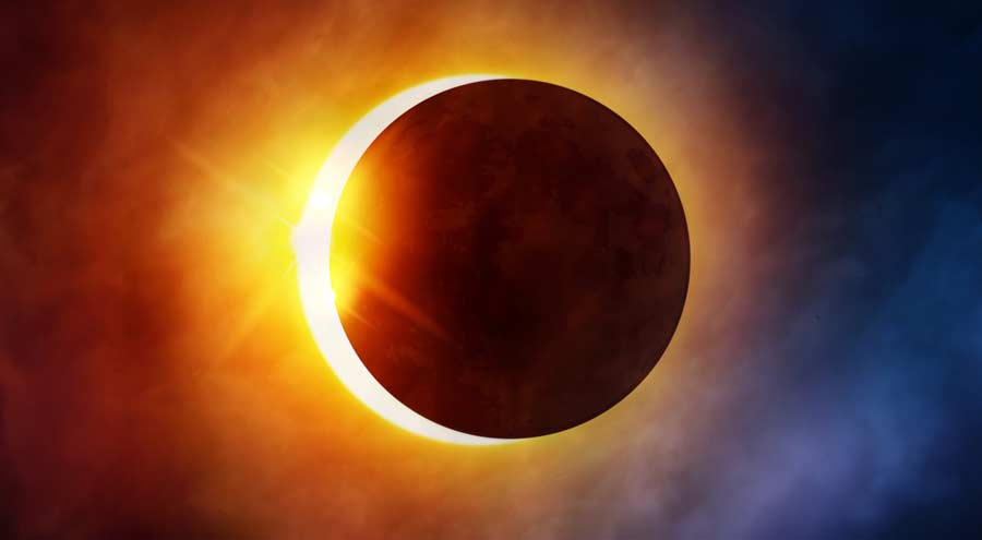 2017 Total Solar Eclipse Resources