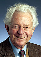 Leon M Lederman