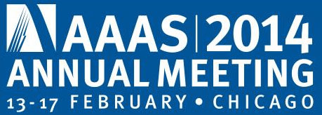 AAAS 2014 Annual Meeting