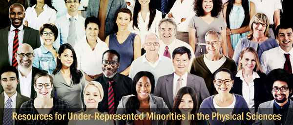 AIP Diversity Initiatives