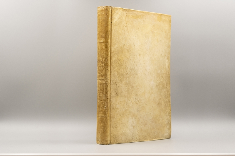 Ptolemy's Almagest, 1528