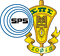 Society for Physics Students
