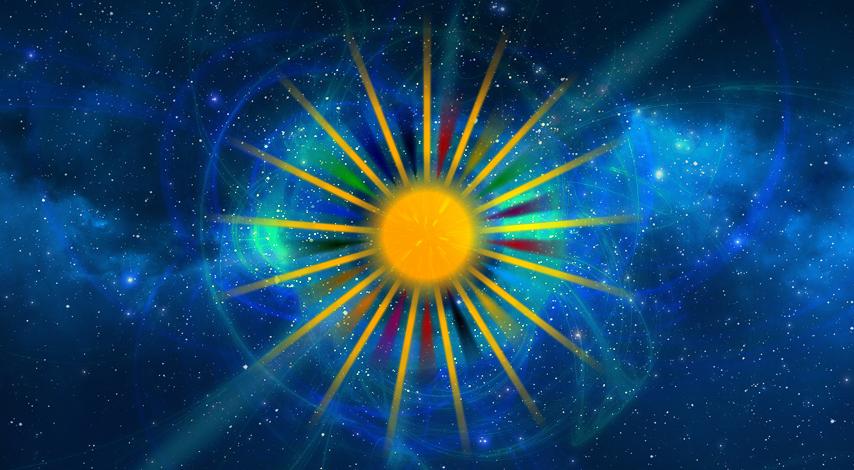 AIP Celebrates Inaugural International Day of Light
