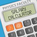 https://www.aip.org/statistics/salary-calculator